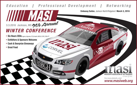 FinalGraphic 001 - 2016 NWACS Fall Conference